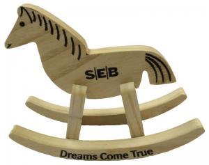 Frezavimas forma arkliukas